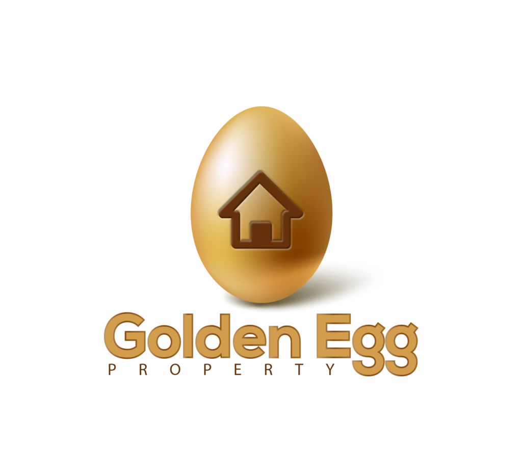 Golden Egg Property Ltd, investment, investing, money, wealth, financial freedom, property, property investment