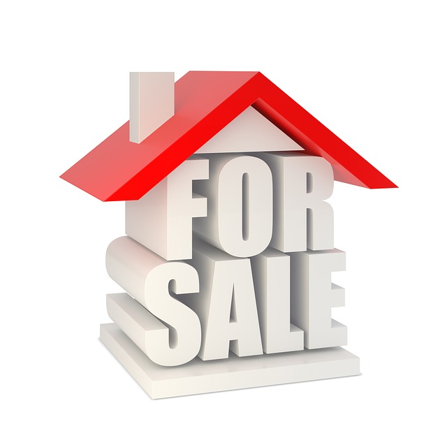 house, home, sale, sold, no fee, property, investment, investor, returns, financial freedom, golden egg