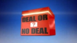 golden egg, property, ROCE, ROI, Yield, investment, returns, deal, no deal, calculate, risk