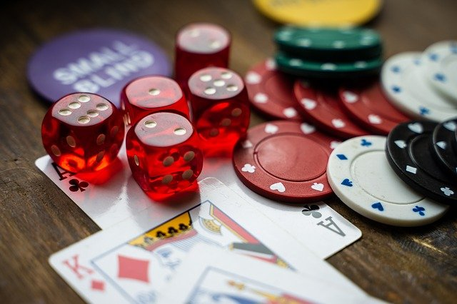 game of chance, gambling, ROCE, ROI, profit, golden egg, property, investment