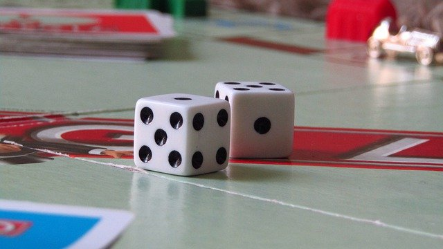 golden egg, property, investor, tax, taxes, BTL, landlord, buy-to-let, rent, rental, profit, portfolio, houses, chance, gamble, risk, monopoly, die, dice, game cubes
