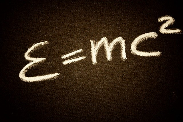 albert-einstein, theory-of-relativity, simple-calculation, deal, no-deal, golden egg, property, calculate, investment
